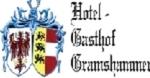 Housekeepers Hotel Gasthof Gramshammer