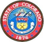 Juvenile Diversion Coordinator - Fifth Judicial District Attorney's Office