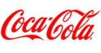Delivery Merchandiser - Swire Coca Cola