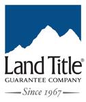 Mulitple Positions Available - Land Title Guarantee Company