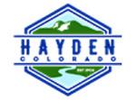 Police Clerk - Town of Hayden