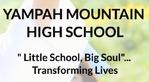 School Bus Driver - Yampah Mountain High School in Glenwood Springs