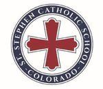 Teacher - Preschool - St. Stephen Catholic School