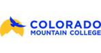 Upward Bound Coordinator - Colorado Mountain College