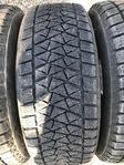 Transportation | Auto Parts/Tires