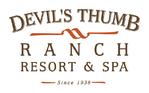 Multiple Positions - Devil's Thumb Ranch Resort & Spa