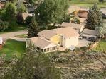 Real Estate | Real Estate-Residential