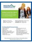 Caregiving - Mountain Valley Developmental Services