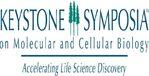 On-Site Representative - Keystone Symposia on Cellular and Molecular Biology