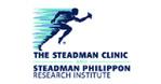 Patient Experience Concierge - The Steadman Clinic