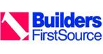 Builders FirstSource Aspen Location!! - Builders FirstSource