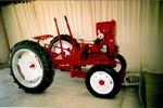 Farm / Ranch | Tractors