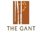 Hospitality Jobs - The Gant