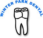 Dental Assistant - Winter Park Dental